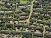 Howick retirement villages (2)