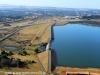 Midmar Dam Wall (2)