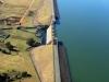 Midmar Dam Wall (4)
