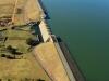 Midmar Dam Wall (5)