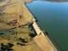 Midmar Dam Wall (6)