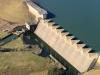 Midmar Dam Wall (7)
