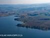 Midmar Dam from air (1)