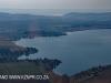 Midmar Dam from air (2)