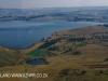Midmar Dam from air (3)