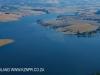Midmar Dam from air (7)