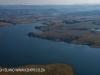 Midmar Dam from air (8)