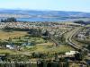 Midmar Dam views from Merrivale