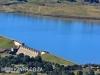 Midmar Dam wall (3)