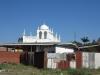 howick-bell-street-mosque-2