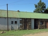 howick-bell-street-no-17-outbuilding