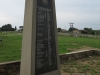 howick-boer-war-concentration-camp-monuments-s-29-30-03-e-30-13-6