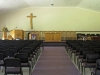 howick-fraser-street-upper-umgeni-presbyterian-church-1