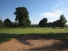 howick-golf-course-howick-road-course-s-29-29-51-e-30-14-2