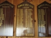 howick-golf-course-howick-road-honours-boards-s-29-29-51-e-30-14-10
