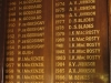 howick-golf-course-howick-road-honours-boards-s-29-29-51-e-30-14-11