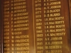 howick-golf-course-howick-road-honours-boards-s-29-29-51-e-30-14-13