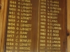 howick-golf-course-howick-road-honours-boards-s-29-29-51-e-30-14-14