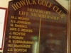 howick-golf-course-howick-road-honours-boards-s-29-29-51-e-30-14-15
