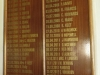 howick-golf-course-howick-road-honours-boards-s-29-29-51-e-30-14-16