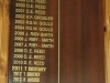 howick-golf-course-howick-road-honours-boards-s-29-29-51-e-30-14-9
