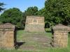 howick-lions-river-war-monument-cnr-main-street-falls-road-11