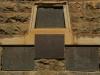 howick-lions-river-war-monument-cnr-main-street-falls-road-13