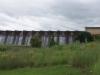 midmar-dam-spillway-1