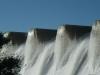 midmar-dam-spillway-3