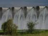 midmar-dam-spillway-4