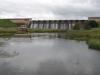 midmar-dam-spillway-6