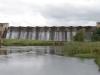 midmar-dam-spillway-8