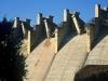 midmar-dam-spillway-construction-1
