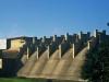 midmar-dam-spillway-construction-2