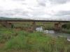 midmar-dam-umgeni-bridge-2