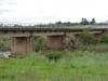 midmar-dam-umgeni-bridge-3
