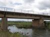 midmar-dam-umgeni-bridge-4