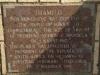 tweedie-mandela-monument-15