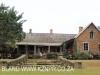 Howick Fairfell Farm - Front facade (4.) (1)