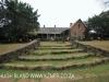 Howick Fairfell Farm - Front facade (4.) (2)