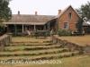 Howick Fairfell Farm - Front facade (5)