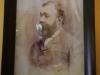 Howick Fairfell Farm - Natal Prime Minister George Sutton. (2)