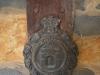 Howick Fairfell Farm - National Monuments sign