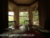 Howick Fairfell Farm -dining room (1.) (1)