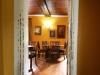 Howick Fairfell Farm -dining room (1.) (2)
