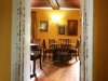 Howick Fairfell Farm -dining room (2)