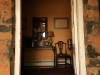 Howick Fairfell Farm -dining room (4)