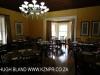 Howick Fairfell Farm -dining room (5)