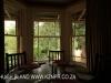 Howick Fairfell Farm -dining room (6)