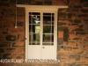 Howick Fairfell Farm - doors (1)